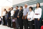 INVERTIRÁ GOBIERNO FEDERAL 4 MIL MDP A TRAVÉS DEL PROGRAMA NACIONAL DE RECONSTRUCCIÓN EN PUEBLA