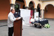 LLEVA CULTURA MÁS DE 300 ACTIVIDADES A 14 MUNICIPIOS EN DOS MESES