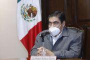 PROMUEVE GOBIERNO ESTATAL RECUPERACIÓN TURÍSTICA A TRAVÉS DE CONSUMO INTERNO