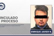 FISCALÍA ESCLARECE EL INTENTO DE FEMINICIDIO DE MICHEL IVONNE